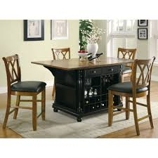 wayfair kitchen island kitchen room 2017 kitchen island wayfair eci kitchen island with
