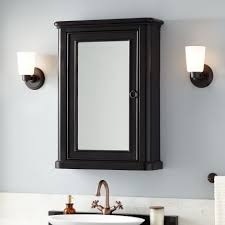 Bathroom Cabinets New Recessed Medicine Cabinets With Lights Bathroom Medicine Cabinets Signature Hardware