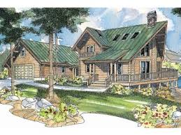 chalet style house plans a frame house plans the house plan shop