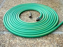 garden hose wikipedia