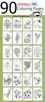 175 best kids coloring pages images on pinterest coloring sheets