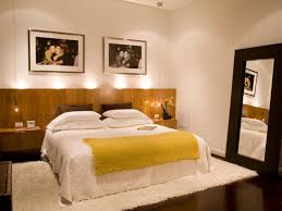 bedroom unusual bedroom setup ideas mirror ideas for small