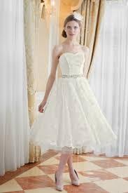 kurze brautkleider kurze brautkleider maßgeschneidert individuell kleiderfreuden