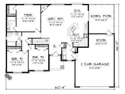 floor plans of houses 184 best house plans images on small house plans