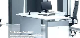 bureau haut meuble haut bureau meuble haut bureau amazing meuble haut blanc