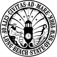 long beach ny county city of long beach ny garage door repair jd garage door