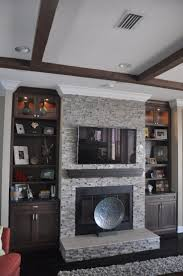 20 best fireplace mantle ideas images on pinterest fireplace