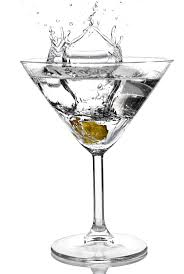 dry martini recipe 96 best drinkies b images on pinterest beverage yummy