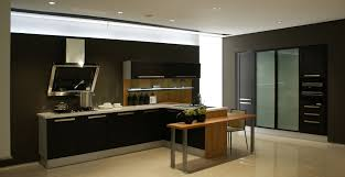 High Gloss Acrylic Kitchen Cabinets by Aliexpress Com Buy 2016 High Gloss Modern Kitchen Mdf Acrylic