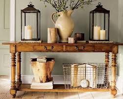 Best 25 Pottery Barn Look Best 25 Pottery Barn Ideas On Pinterest Pottery Barn Style