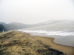 Sand Beach by Hac Sa Beach Wikipedia