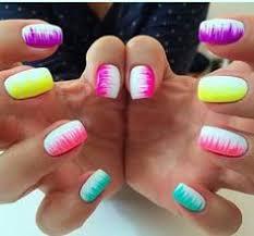 42 easy nail art designs easy nail art designs paint stripes