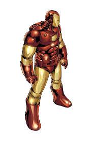 iron man armor model 5 marvel database fandom powered by wikia