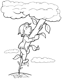 fairy tale coloring pages kids free printable coloring pages