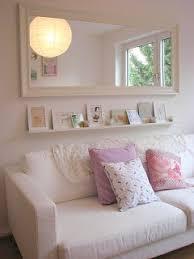 dessus de canapé quelle décoration au dessus d un canapé idées pour la maison