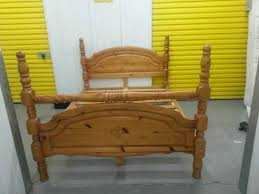 Second Hand Garden Furniture Merseyside Trevors Second Hand Furniture