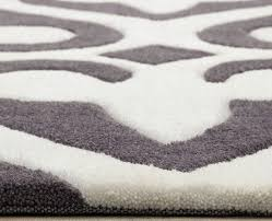 10 By 12 Area Rugs Small Rugs For Living Room Cheap Area Rugs 9x12 Small Area Carpets