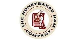 honeybaked ham delivery in tustin ca restaurant menu doordash
