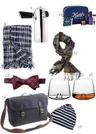 gifts for guys gift guide 15 gifts for guys 100 stylecarrot