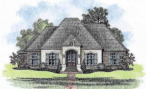 100 historical floor plans 2 bed 2 5 bath apartment in