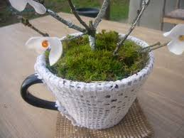 Home Decor Using Recycled Materials Easy Simple Craft Ideas Using Recycled Materials Wonderfully The
