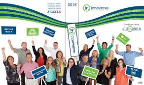 innovative office solutions all in 2016 product catalog