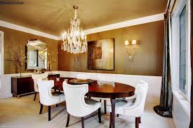 formal dining room decorating ideas kitchen and dining room decorating ideas biblio homes small