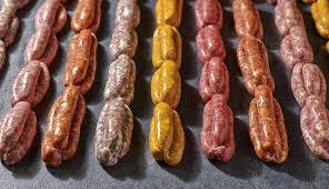 gourmet sausage gourmet sausages cranswick plc