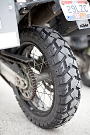 Adventure Motorcycle Tires Conti Tkc70 Dual Sport Motorcycle Tire Best Reviews On Conti