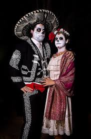 dia de los muertos costumes work dia de los muertos costume costume idea from whitechapel