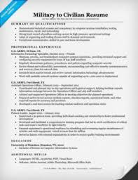 truck driver resume sample truck driver resume sample resume companion