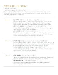 resume template google docs download app google resume templates gallery of lovely free resume templates