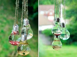 where can i recycle light bulbs light bulb containers do you recycle light bulbs from vases and