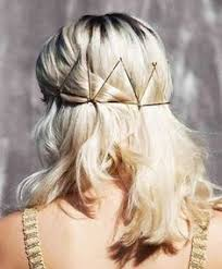 www hairstyle pin fun things with bobby pins hair romance fun things bobby and