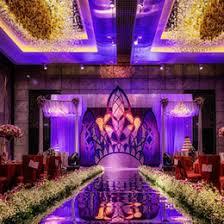 Purple Wedding Centerpieces Discount Wedding Aisle Runner Purple 2017 Purple Aisle Runner