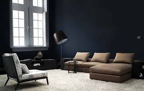 modern homes interior design and decorating modern homes interior design ideas with decor interior