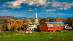 Vermont landscapes images New england photography scenic photography from all over new england png