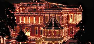 garvan gardens christmas lights 2016 christmas lights in conway ar new year info 2019