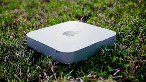 Punch Home Design For Mac Review Mac Mini 2014 Apple U0027s Price Conscious Mac That Doesn U0027t Skimp On