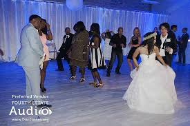 chicago wedding dj floating world gallery chicago wedding dj