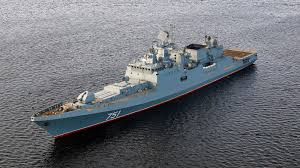 Smt Operator Resume Military And Commercial Technology Russia To Resume Construction