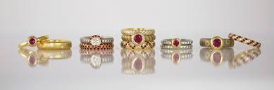 contemporary jewellery london david ashton bespoke contemporary jewellery london