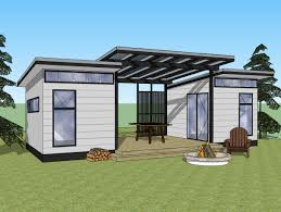 gulf island cabins prefab delivered escape city uber home decor