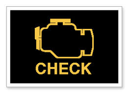 ford check engine light ford escape check engine light diagnosis testing cost estimate