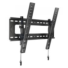 tv wall mount company tilting tv wall mount bracket for lcd led 37