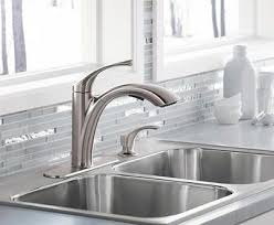 kitchen sinks faucets impressing kitchen sink and faucet sinks faucets ikea salevbags