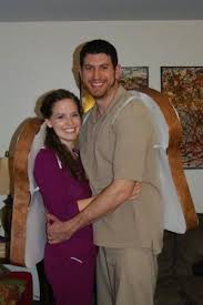 Peanut Butter And Jelly Costume 31 Best Diy Couples Halloween Costumes Images On Pinterest