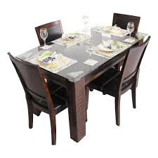 dining room suits kitchen amazing black dining room set round glass dining table