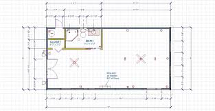 family compound house plans 100 family compound floor plans a president u0027s
