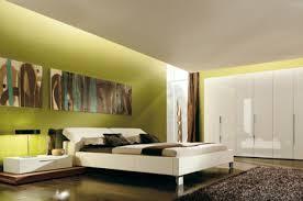Bedrooms Interior Design Remarkable Bedroom Designs Modern Ideas - Bedrooms interior designs